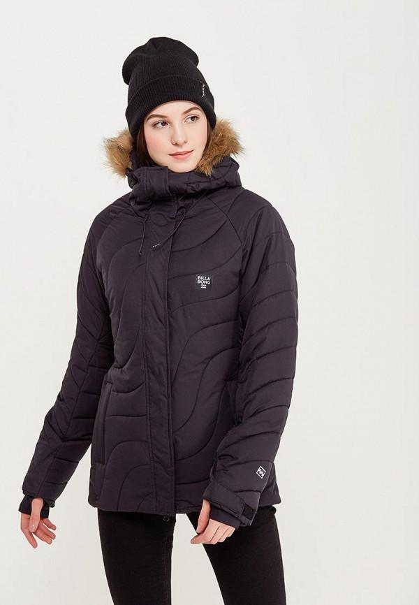 Куртка горнолыжная Billabong Billabong BI009EWARML1