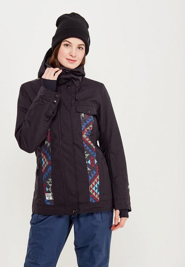 Куртка утепленная Billabong Billabong BI009EWARML3