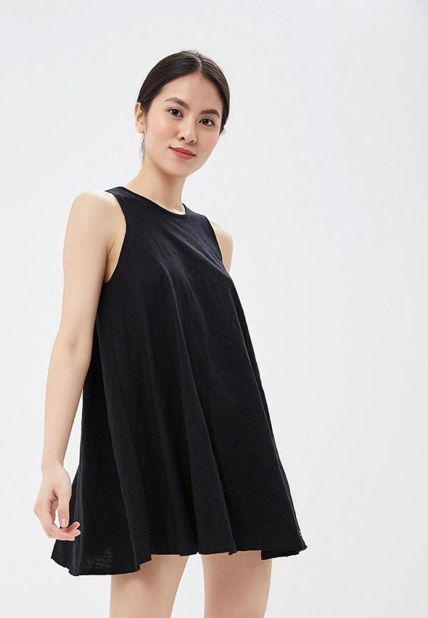 все цены на Платье Billabong Billabong BI009EWBKSU6