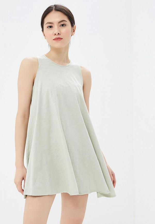 все цены на Платье Billabong Billabong BI009EWBKSU8