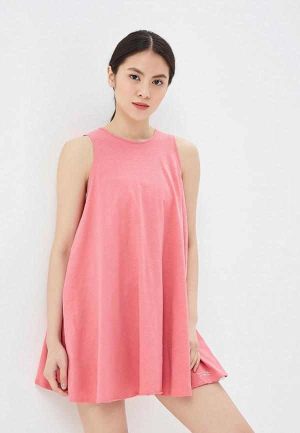 Фото Платье Billabong. Купить с доставкой