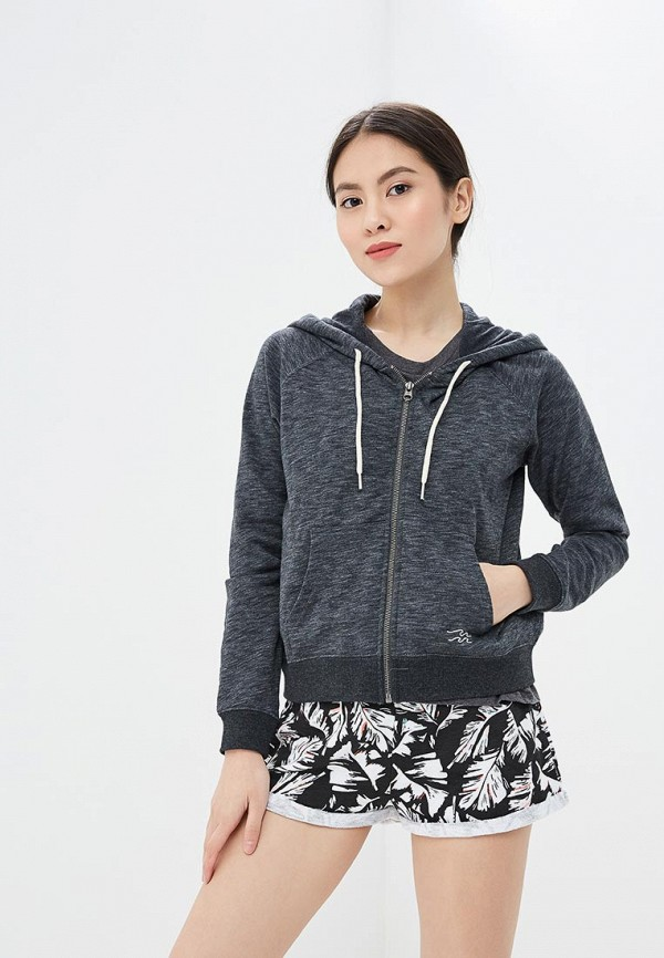 Толстовка Billabong Billabong BI009EWBKTA2 толстовка billabong billabong bi009emmwt95
