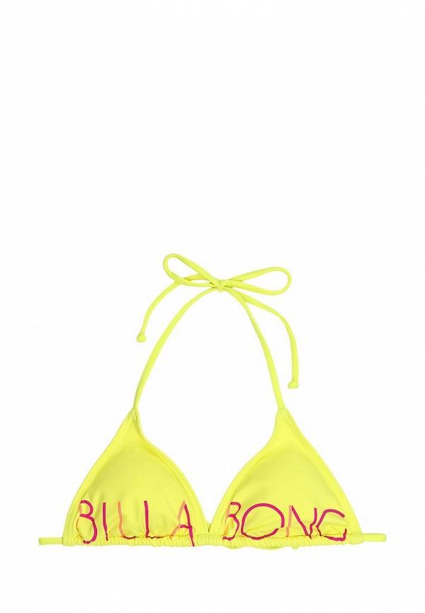 Женские бикини Billabong P3SW12: изображение 1