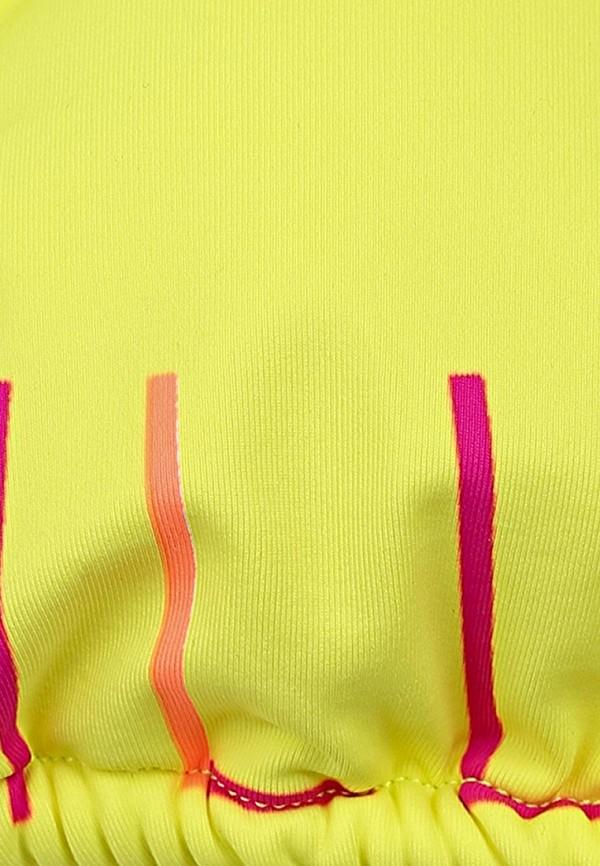 Женские бикини Billabong P3SW12: изображение 4