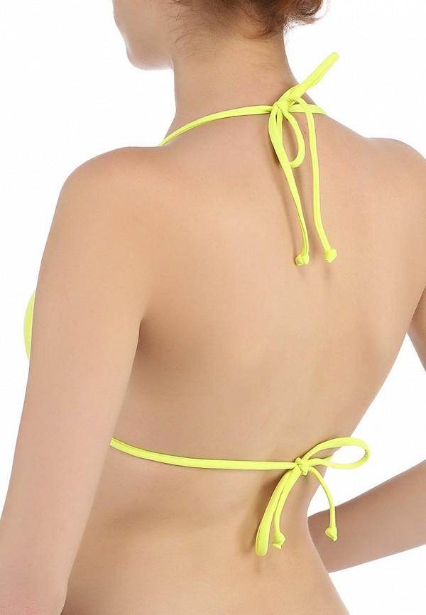 Женские бикини Billabong P3SW12: изображение 8