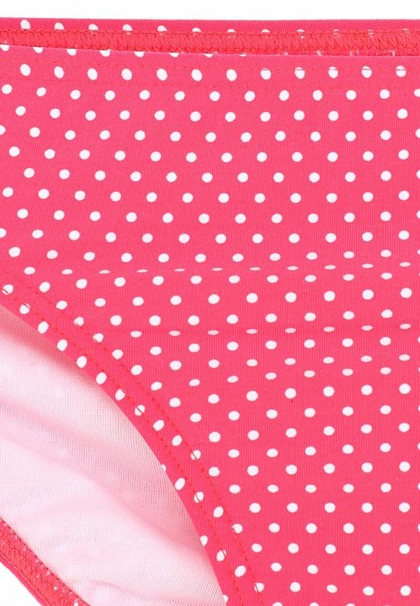Женские плавки Billabong P3SW24: изображение 4