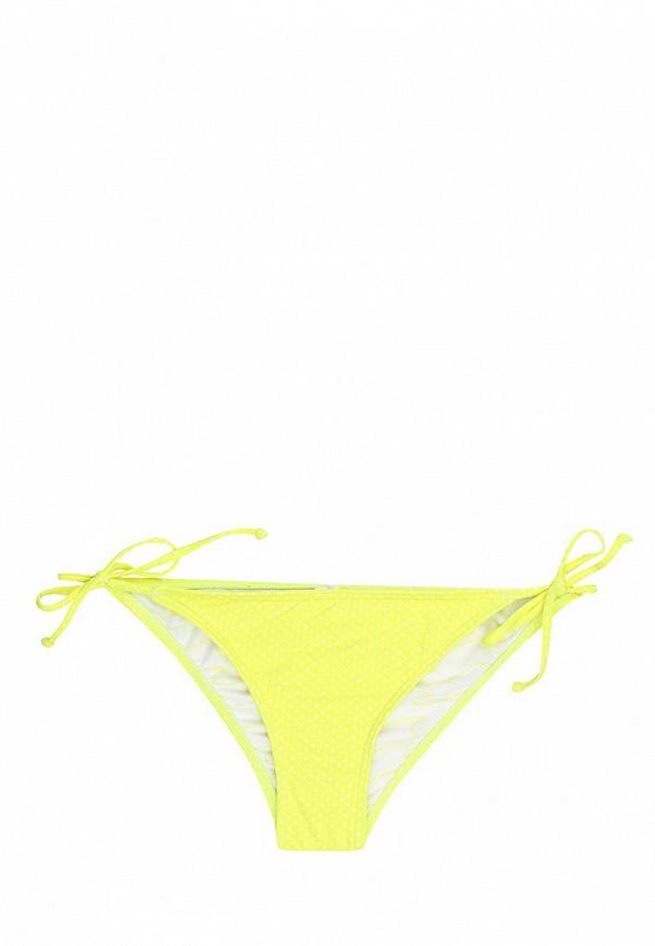 Женские бикини Billabong P3SW22: изображение 1