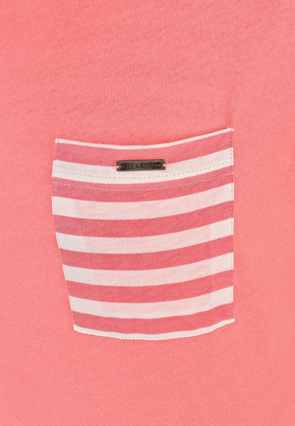 Платье-миди Billabong P3DR05: изображение 5