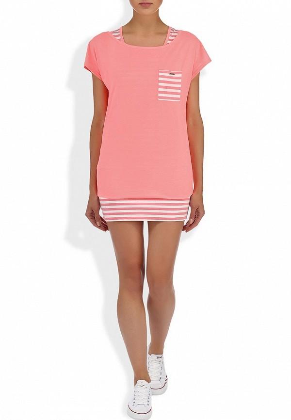 Платье-миди Billabong P3DR05: изображение 7