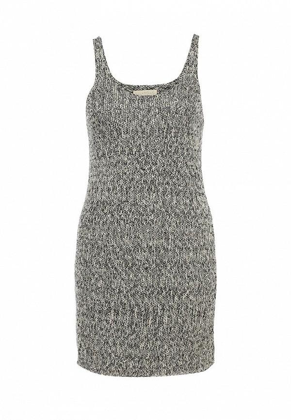 Платье-мини Billabong P3DR02: изображение 1