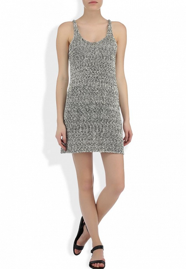 Платье-мини Billabong P3DR02: изображение 6