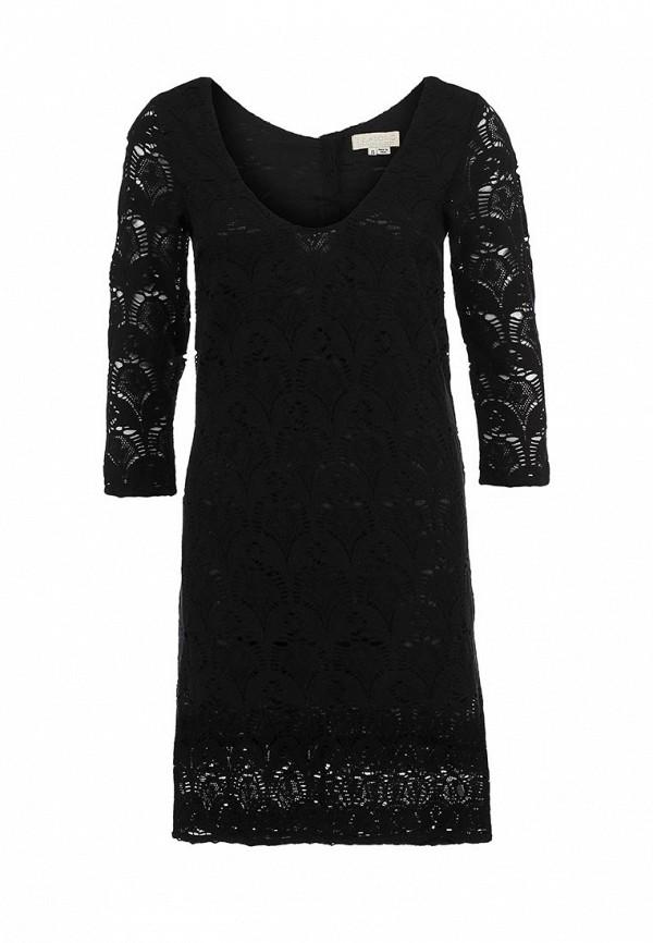 Платье-миди Billabong P3DR01: изображение 1