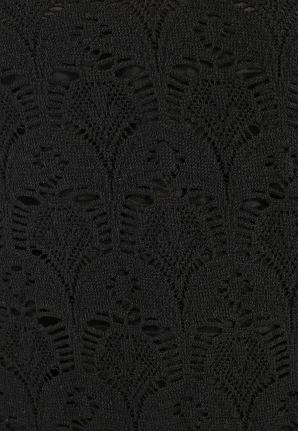 Платье-миди Billabong P3DR01: изображение 4