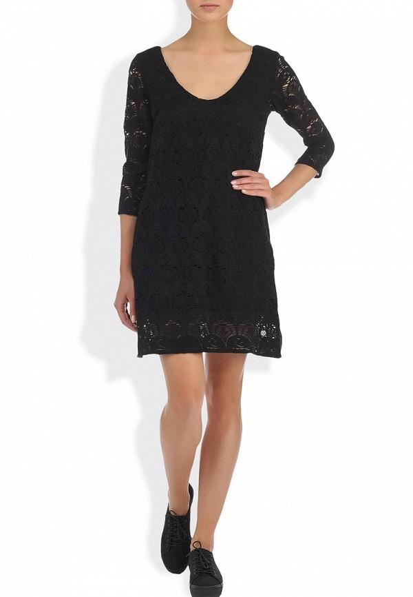 Платье-миди Billabong P3DR01: изображение 6