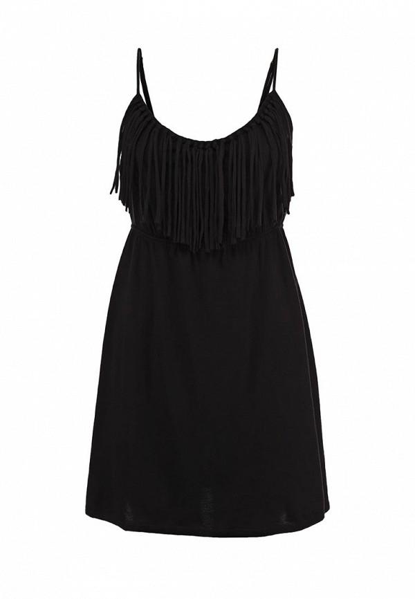 Платье-миди Billabong P3DR09: изображение 1