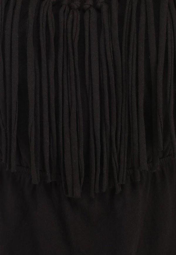Платье-миди Billabong P3DR09: изображение 4