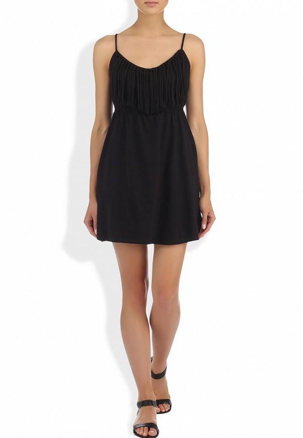 Платье-миди Billabong P3DR09: изображение 6