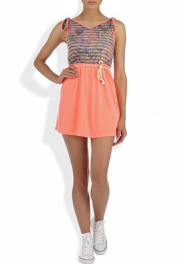 Платье-мини Billabong P3DR07: изображение 7