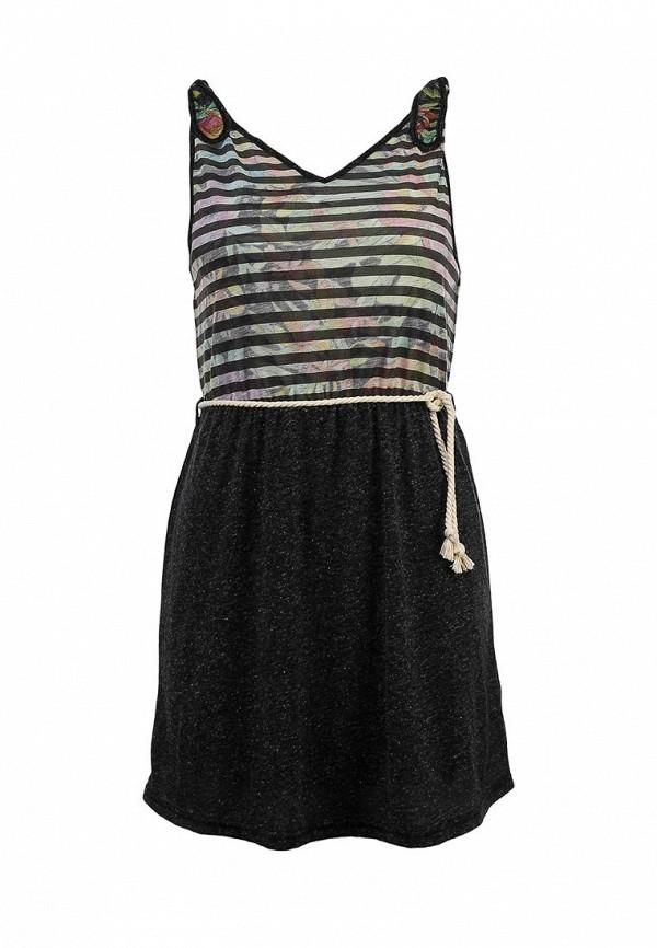 Платье-мини Billabong P3DR07: изображение 1