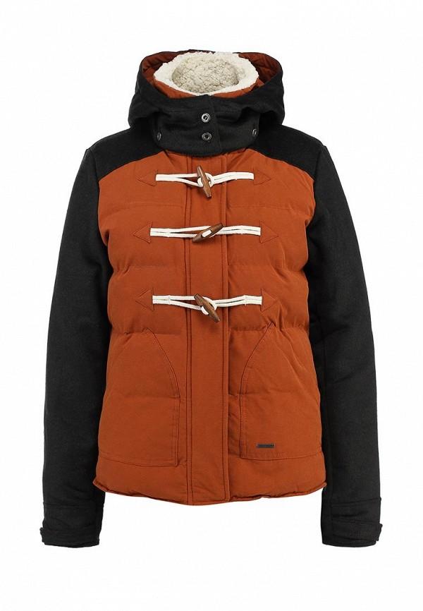 Куртка Billabong Q3JK07: изображение 1