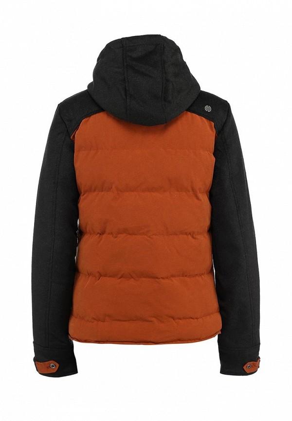 Куртка Billabong Q3JK07: изображение 2