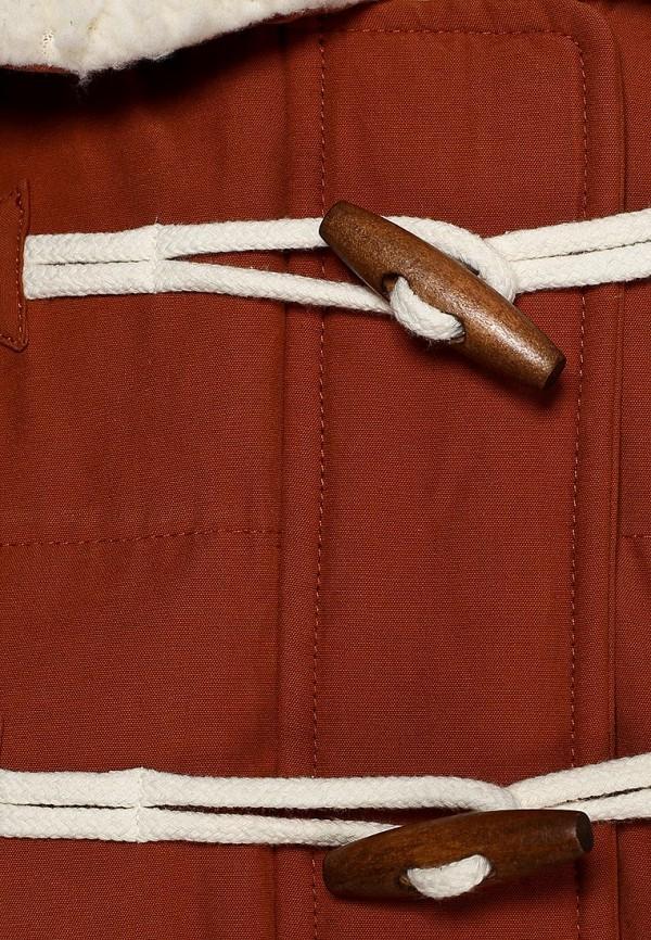 Куртка Billabong Q3JK07: изображение 3