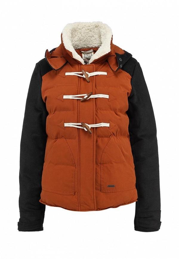 Куртка Billabong Q3JK07: изображение 5