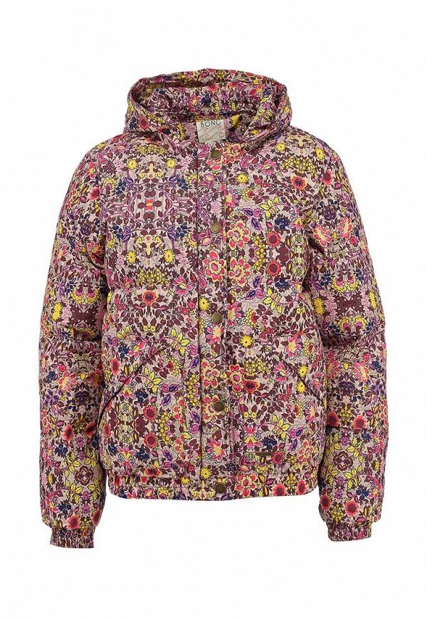 Куртка Billabong Q3JK13: изображение 1