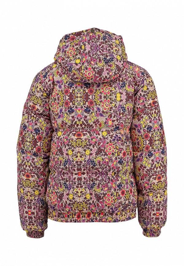 Куртка Billabong Q3JK13: изображение 2