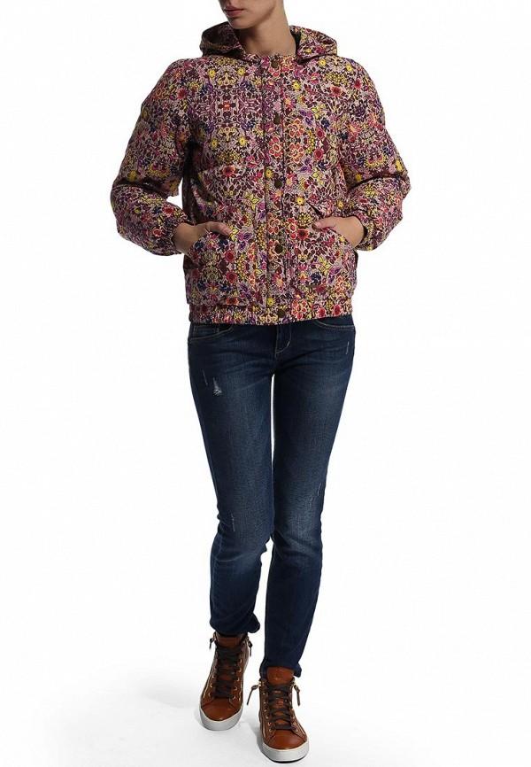 Куртка Billabong Q3JK13: изображение 4
