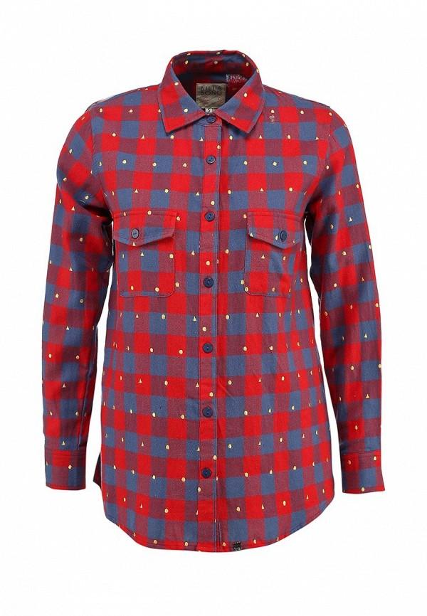 Рубашка Billabong Q3SH04: изображение 1