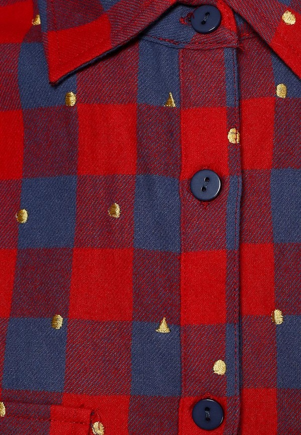 Рубашка Billabong Q3SH04: изображение 3