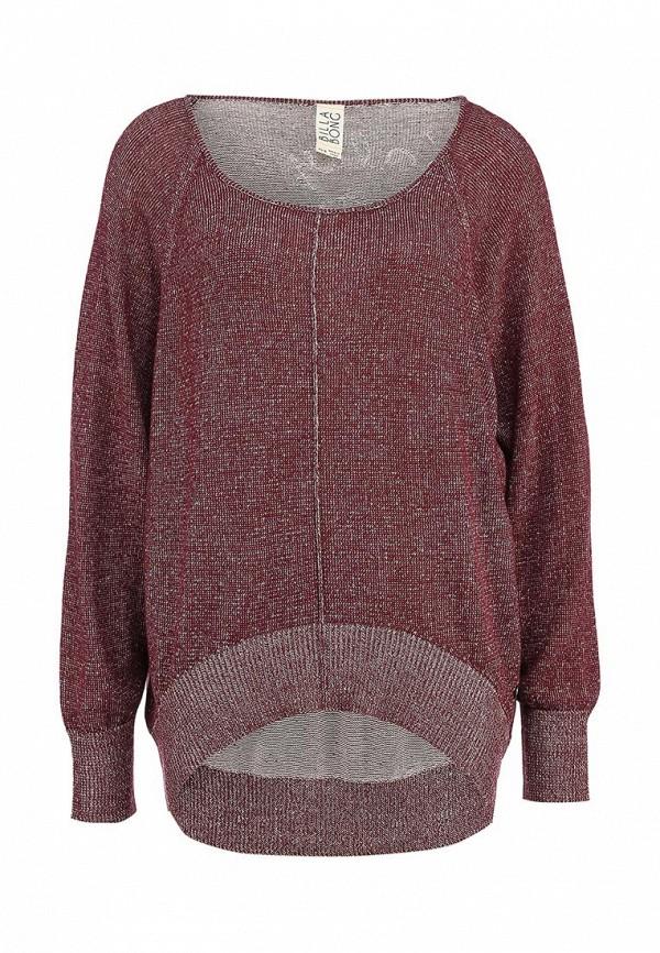 Пуловер Billabong Q3JP07: изображение 1