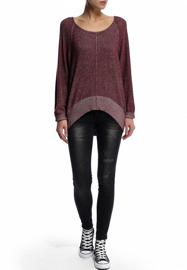 Пуловер Billabong Q3JP07: изображение 4