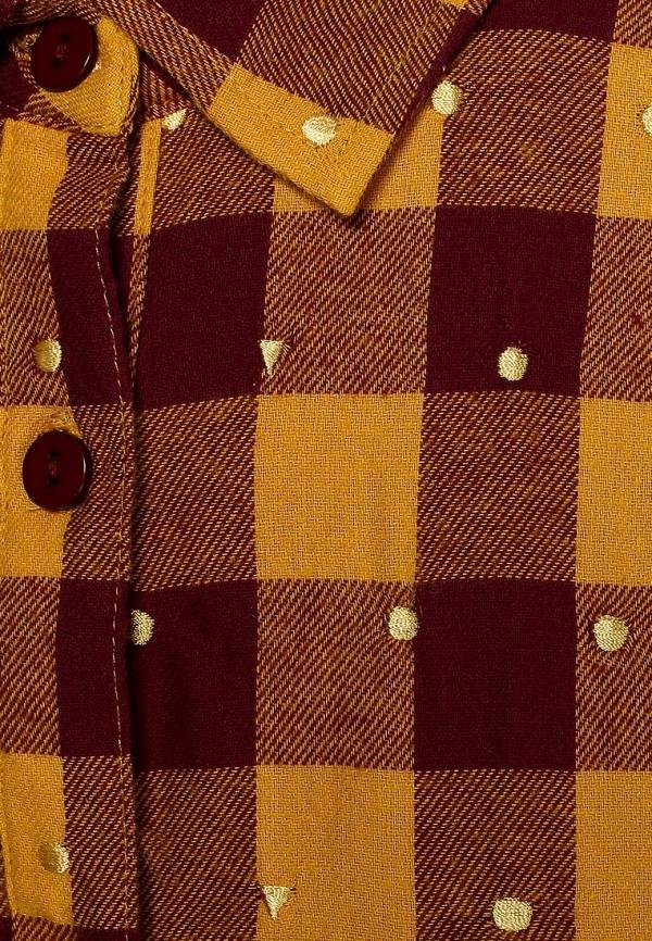 Рубашка Billabong Q3SH04: изображение 4