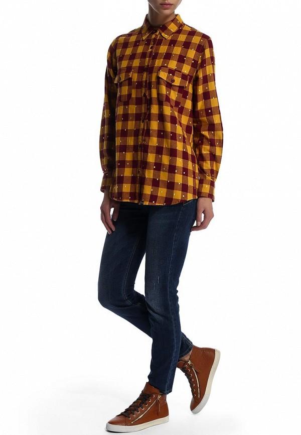 Рубашка Billabong Q3SH04: изображение 5
