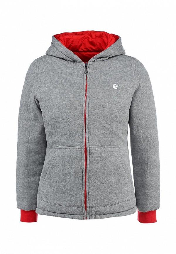 Куртка Billabong Q3JK02: изображение 1