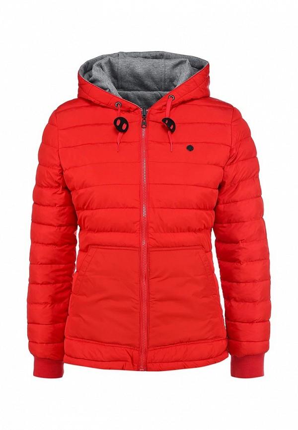 Куртка Billabong Q3JK02: изображение 2