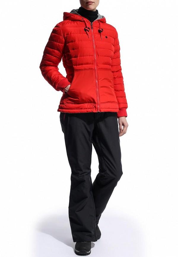 Куртка Billabong Q3JK02: изображение 4