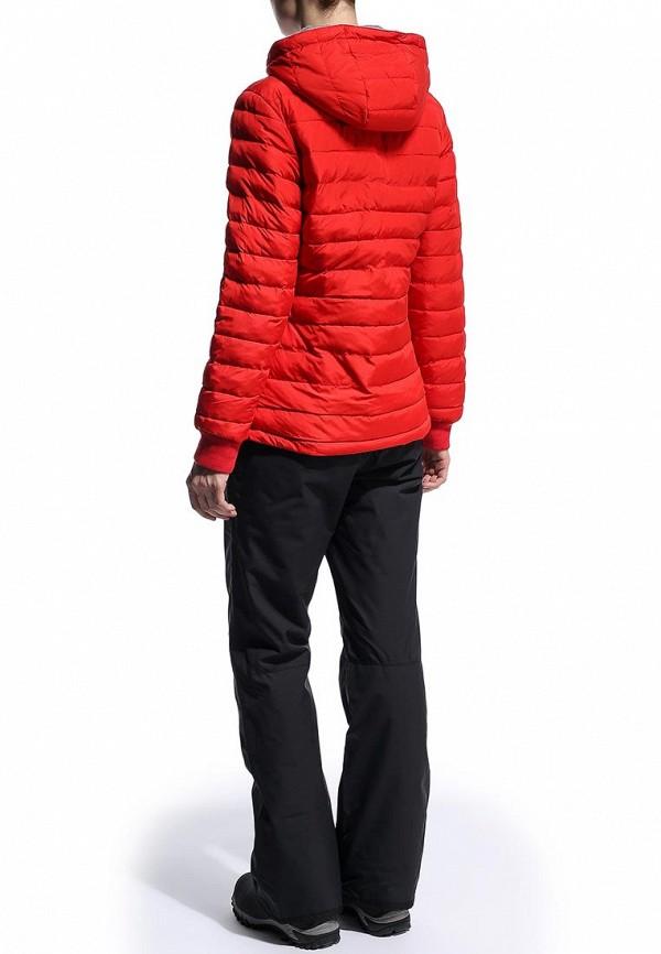 Куртка Billabong Q3JK02: изображение 5