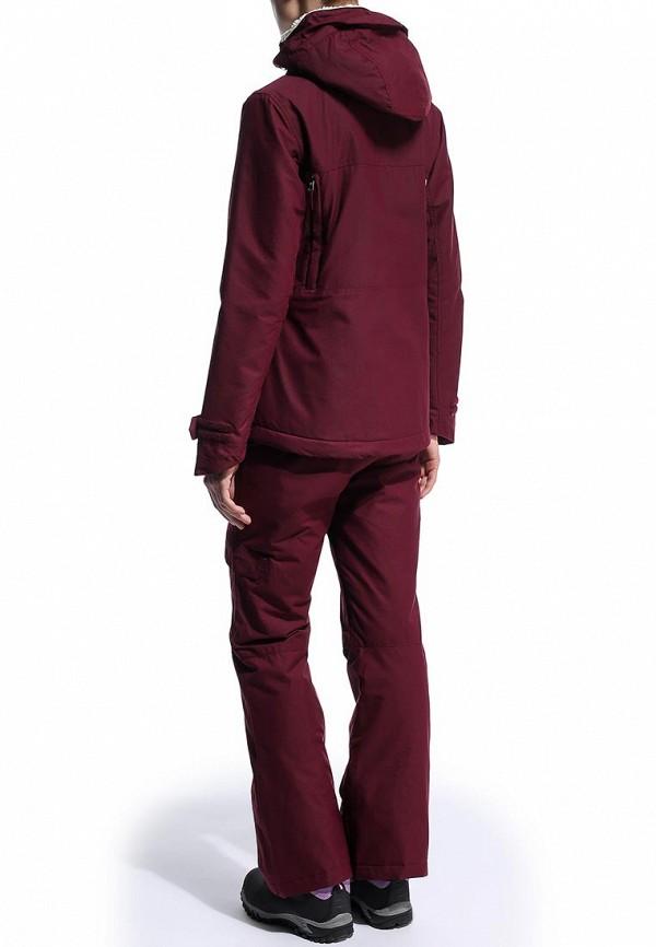 Женская верхняя одежда Billabong Q6JF06: изображение 4