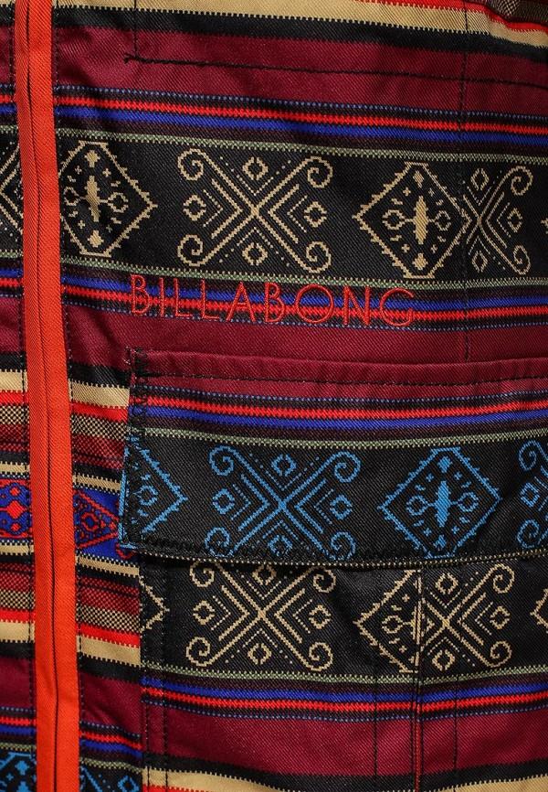 Женская верхняя одежда Billabong Q6JF12: изображение 2