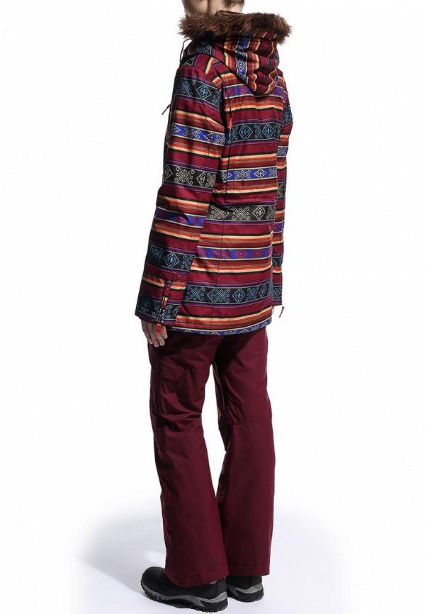 Женская верхняя одежда Billabong Q6JF12: изображение 4