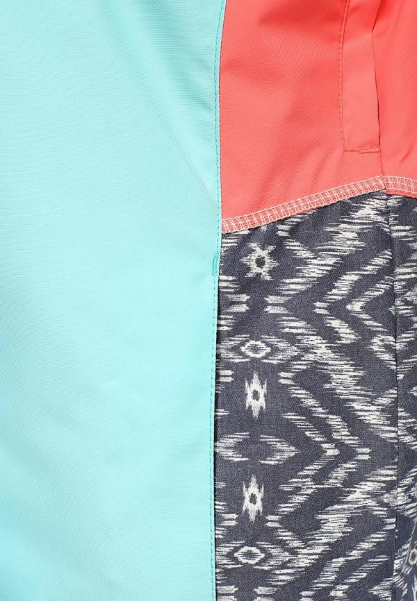 Женская верхняя одежда Billabong Q6JF14: изображение 2