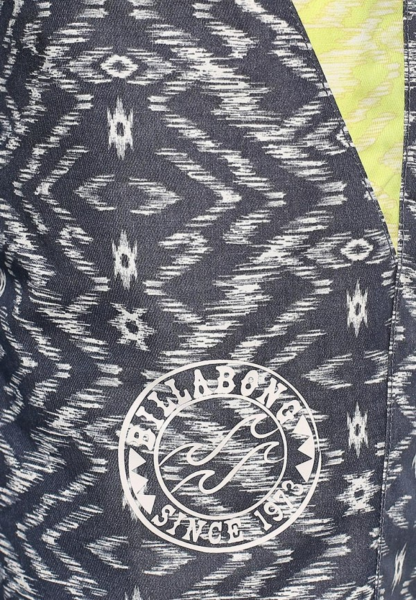 Женские утепленные брюки Billabong Q6PF06: изображение 2