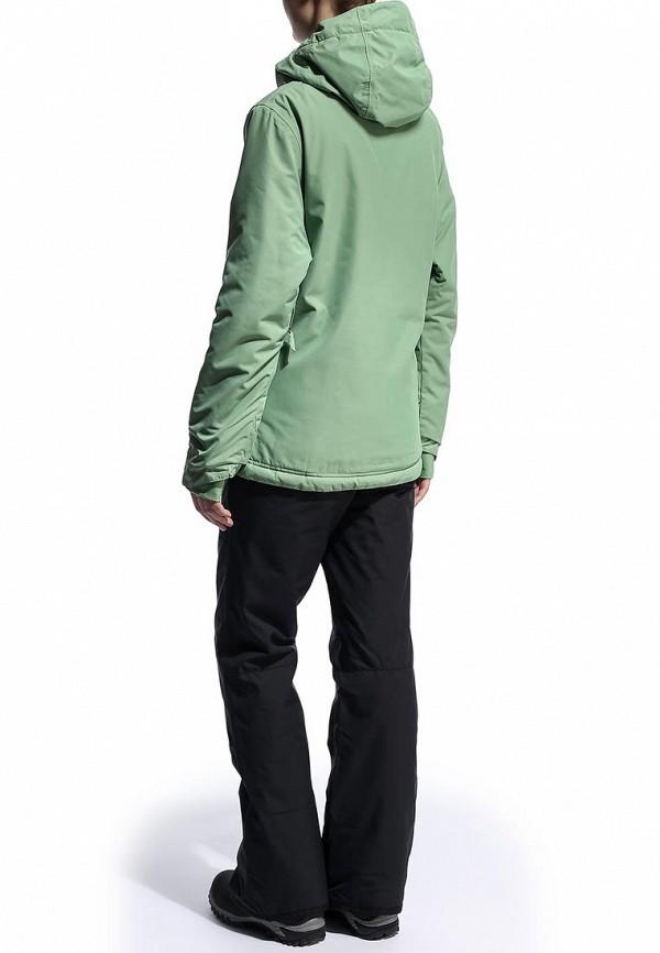 Женская верхняя одежда Billabong Q6JF01: изображение 3