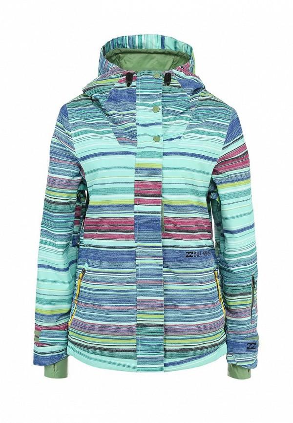 Женская верхняя одежда Billabong Q6JF01: изображение 4