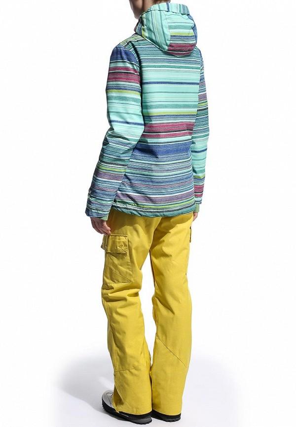 Женская верхняя одежда Billabong Q6JF01: изображение 6