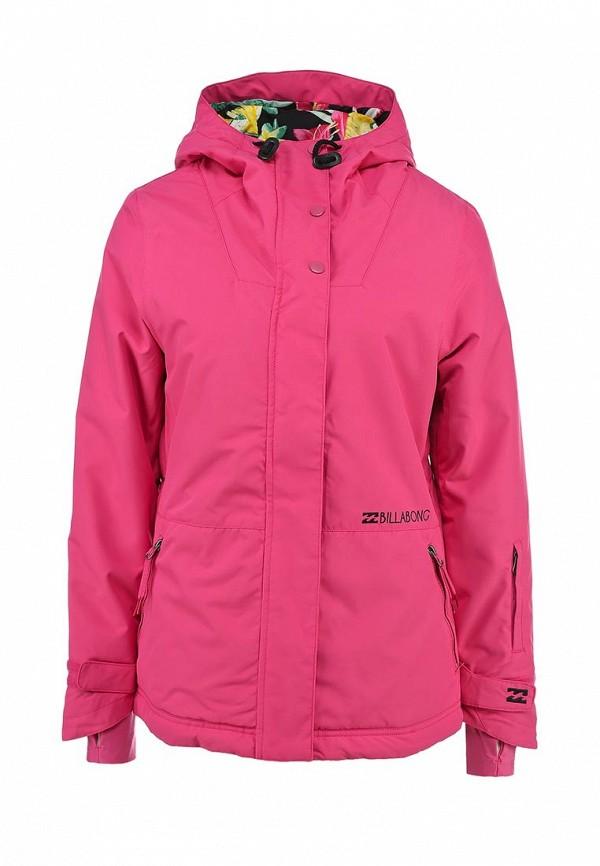Женская верхняя одежда Billabong Q6JF01: изображение 1