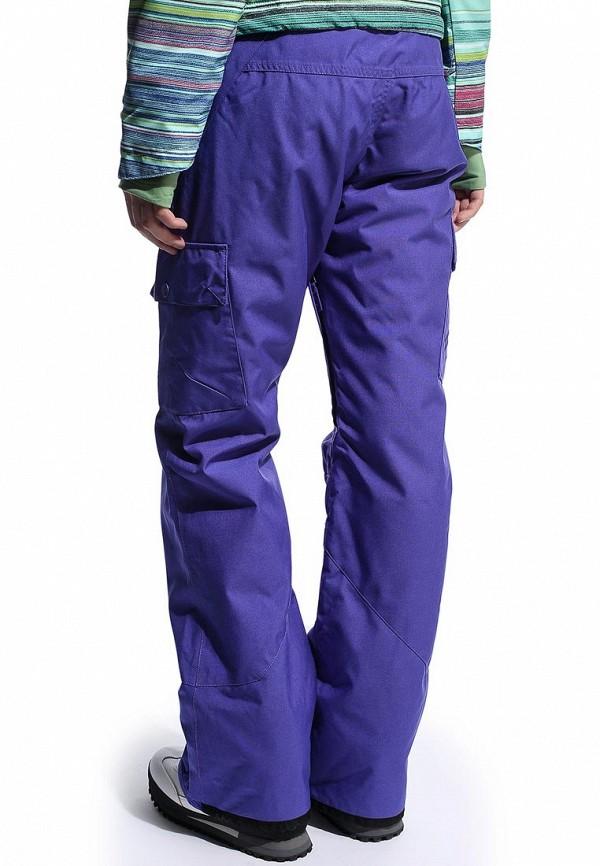 Женские спортивные брюки Billabong Q6PF02: изображение 3